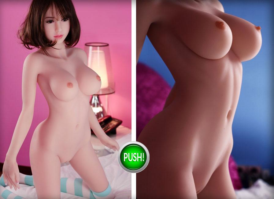 nude huge tited blonde women